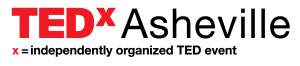 TEDxAshevilleLogo1